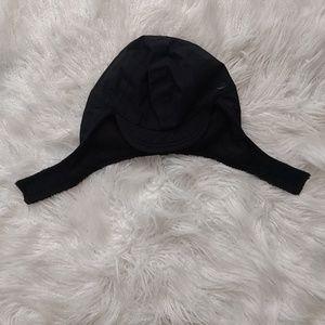 d6cbf24f87420 REI Accessories - Waterproof Insulated Women Winter Hat